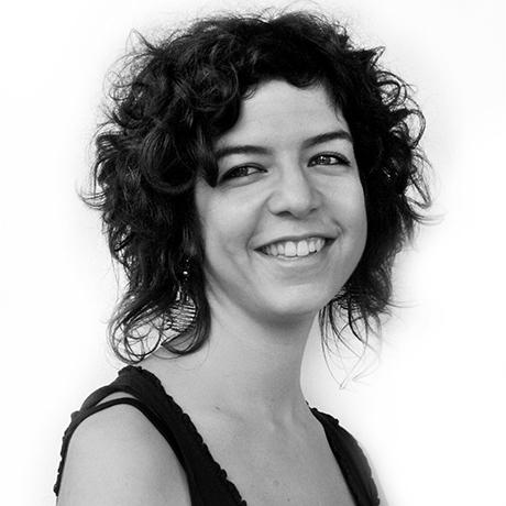 Annagiulia Parizzi