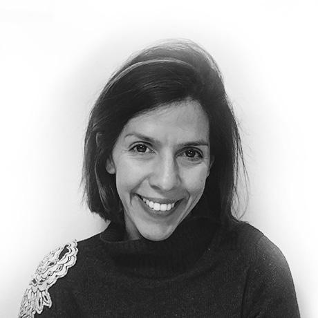 Paola Di Salvo